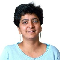 Talent Management Insights: Interview With Anu Sharma, Founder, The HR Practice